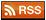 RSS-Feed Elmshorner-BC.de